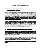 Singapore essay writing